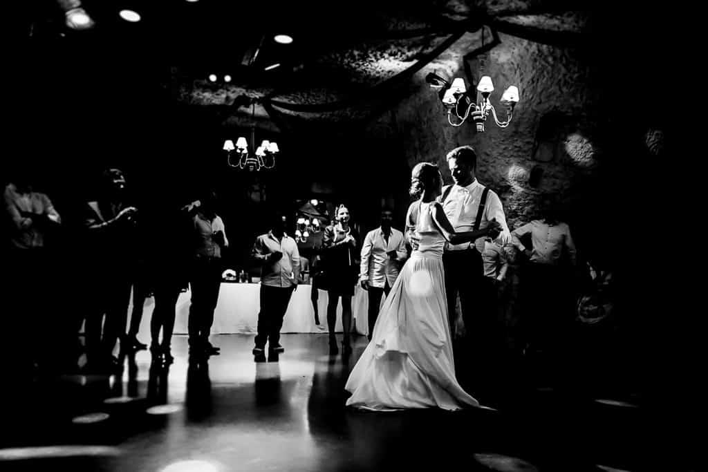 Photographe mariage Indre-et-loire